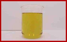 天津四溴苯酐二醇